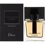 Christian Dior Intense parfémovaná voda pánská 100 ml