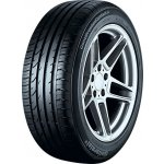 Continental PremiumContact 2 195/65 R15 91H