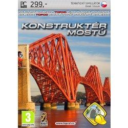 558c9972bb45b8f9e245231ca48ecffb--mmf250x250 Konstruktér mostů