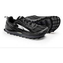 ALTRA SUPERIOR 3.0 běžecké boty krosové