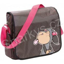 lucy taška přes rameno přidat recenzi nylonová taška přes ...