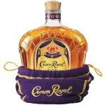 Crown Royal 0,7 l