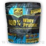 Z-Konzept 100 Whey Protein 500 g