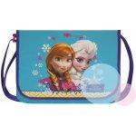 Karton P+P taška přes rameno HOBBy Frozen Ledové království 3 663