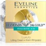 Eveline Cosmetics Gold Therapy denní a noční krém 50 ml