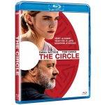The Circle BD