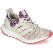 Adidas Běžecké   Krosové boty ULTRABOOST W Růžová 46b24b60dce