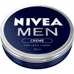Nivea Men krém 150 ml