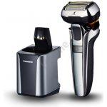 Panasonic ES-LV9Q Wet&Dry