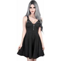 63c5299f1 Killstar šaty dámské Love u to death sun KSRA000085 alternativy ...