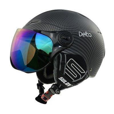 Quiksilver helma  dd3a45ef6d3