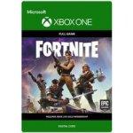 Fortnite - Deluxe Founder's Pack