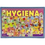 Deny Hygiena