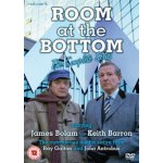 Room at the Bottom: The Complete Series DVD