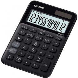 Casio MS 20 UC