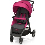 Baby Design Clever 2017 Pink