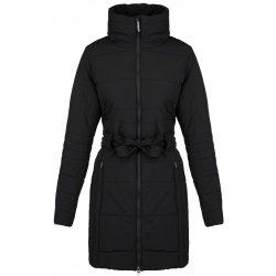 42fcdcf1dc8 Dámská bunda a kabát Loap Tudora dámský zimní kabát