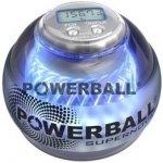 NSD Powerball Supernova