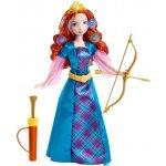 Princezna Merida Disney