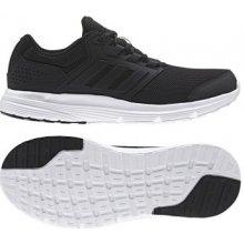 Adidas Performance galaxy 4 m Černá