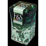 F&S Ceylon Legend Galle Fort plech 200 g