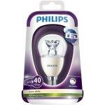 Massive LED 40W E14 Teplá bílá 230V P48 CL Dim
