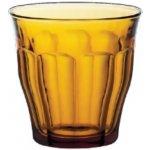 Duralex Picardie oranžová 250 ml
