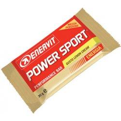 Enervit Power Sport Double Use 2x30 g
