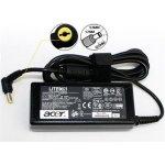Acer adaptér 19V, 3,42A, 65W - NOAC-6519-C6