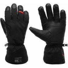 cd0de943a19 Karrimor Phantom mens gloves black