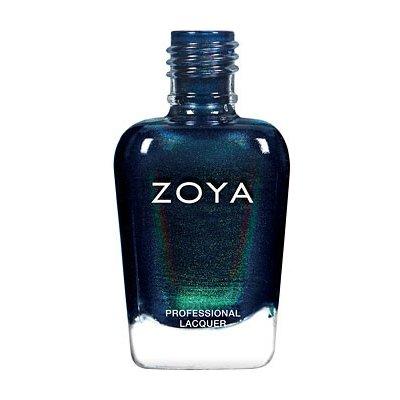 Zoya lak na nehty 872 OLIVERA 15 ml