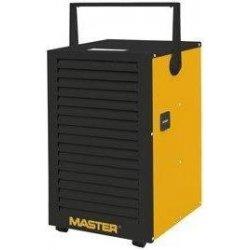 Master DH 732