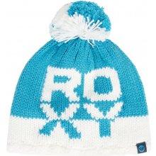 Zimní čepice Roxy - Heureka.cz 4e188fef50