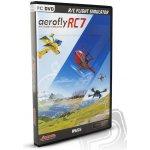 Aerofly RC7 Profesional Windows