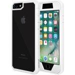 Pouzdro Amzer Full Body Hybrid Case iPhone 7 bílé