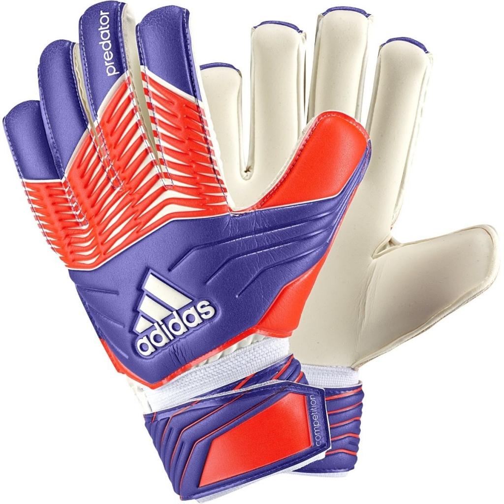 Adidas PRED COMPETIT alternativy - Heureka.cz 8d602c8147