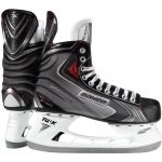 Bauer Vapor X 60 Youth