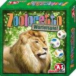 Abacus Spiele Zooloretto: Kostková hra