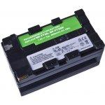 AVACOM VISO-F730-082 4600 mAh baterie - neoriginální