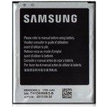 Baterie Samsung EB425365LU