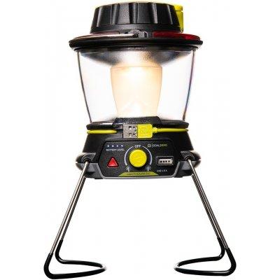 GOAL ZERO (USA) LIGHTHOUSE 600