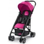 Recaro Golf Easylife + transportní taška Pink 2016