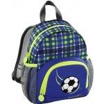 Hama Dressy 138568 Fotbal