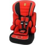 Ferrari BeLine SP 2016 Corsa