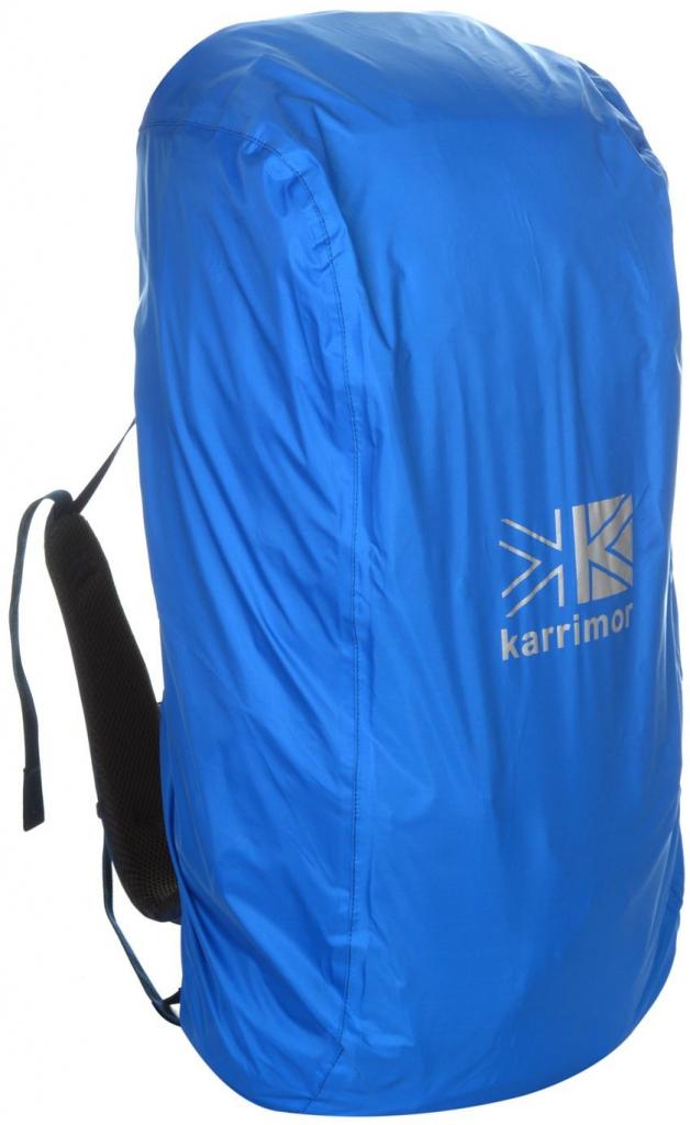 Karrimor Rucksack Rain Bag Cover 50-75 l od 360 Kč - Heureka.cz 7e8fa14e12