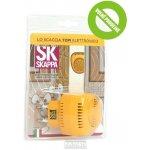 SK SCAPPA na odpuzování myší-10659
