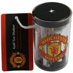 Manchester United - Tee Shaker