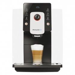 Espresso, kávovar PHILCO PHEM 1000