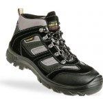 pracovní obuv SAFETY JOGGER CLIMBER S3