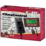 Clima Control